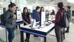 Samsung - 