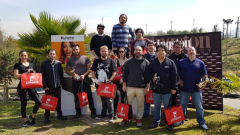 Kingston - 